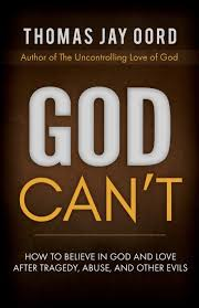 god can't book cover