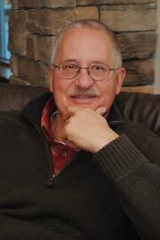 bradley widstrom directory photo