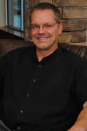 david mathewson directory photo