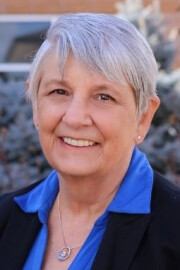 janet mccormack directory photo