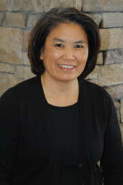 omee thao directory photo