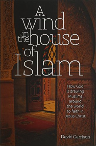 a wind in the house of islam book cover