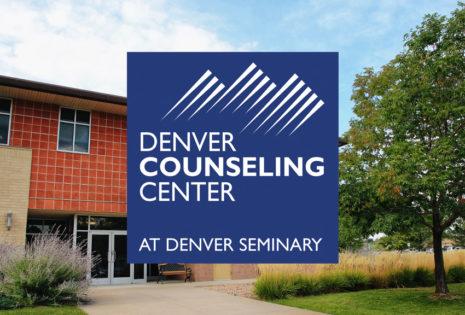 denver counseling center
